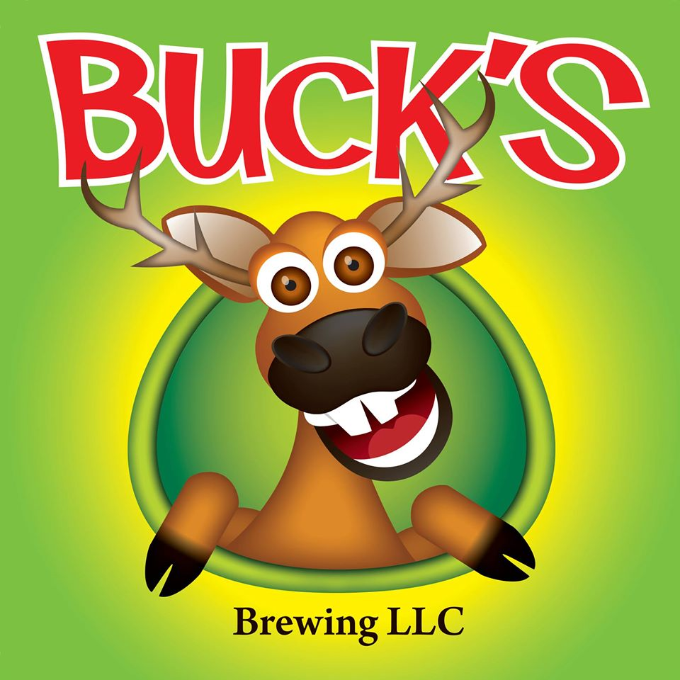 Buck's Brewing LLC